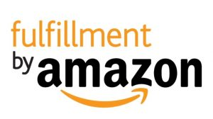 Amazon FBA Como utilizar los Almacenes de Amazon Fulfillment By Amazon. Almacenes de distribucion de amazon