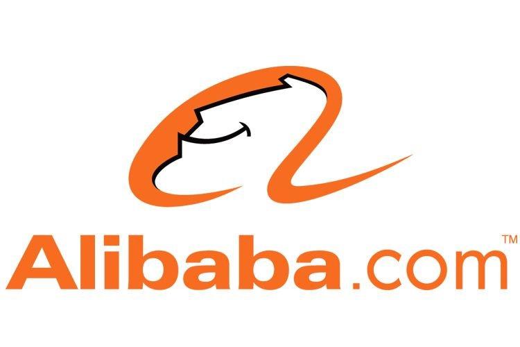 Solicitar una muestra en alibaba, la plataforma que reune proveedores asiaticos