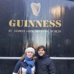 Irlanda Guinness-min