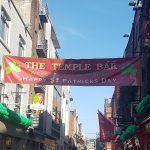Irlanda Temple Bar-min