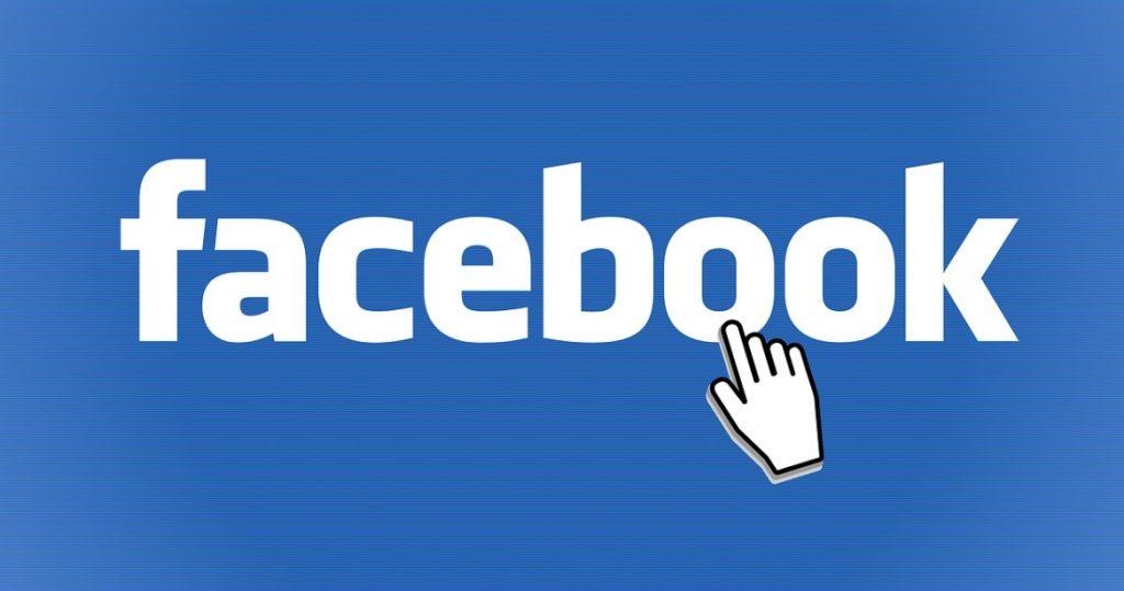¿Qué nos permite hacer Facebook?
